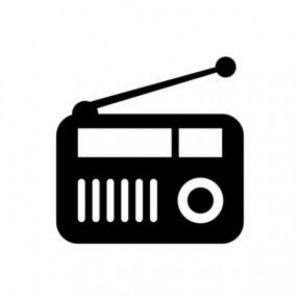 radio_takchang