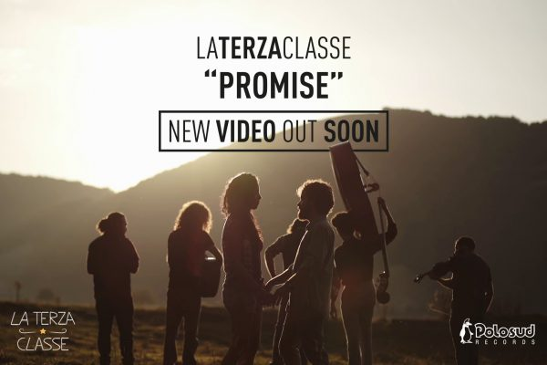 laterzaclassenewsingle1